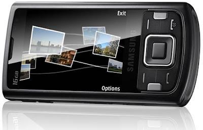 Samsung Innov8 Wins GSMA