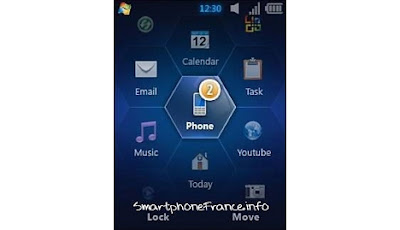 Windows Mobile 7 Coming Soon