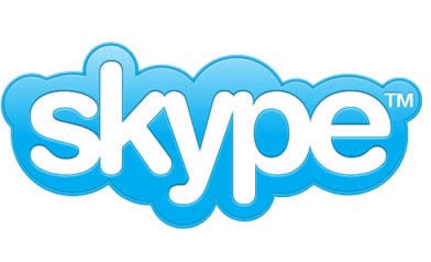 Skype Coming to BlackBerry Smartphones in May