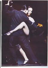 Tango X 2