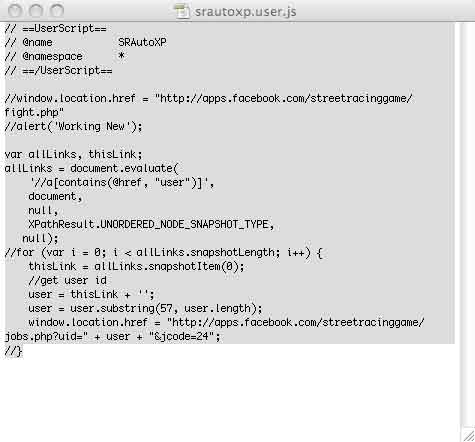 [newScript3.jpg]