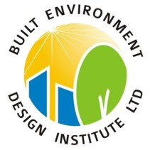 Built Environment Design Institute
