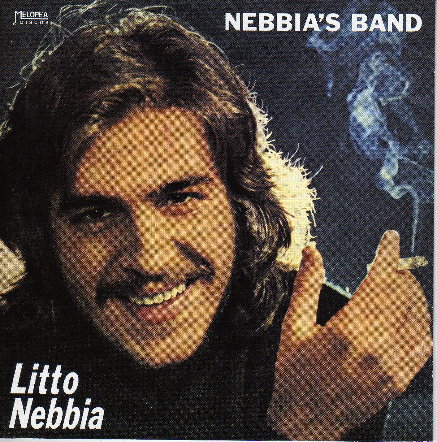 [1971+Litto+Nebbia+Nebbia]