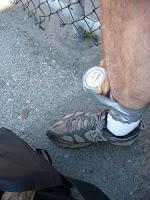 contrabandistas have better legs