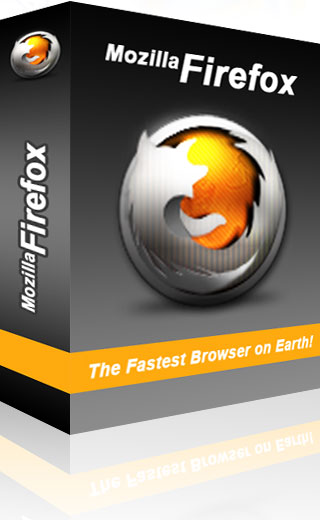 Mozilla Firefox Free Download For Windows 7 Ultimate Version 32/64Bit