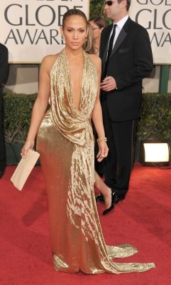 [JenLopez_gold-dress3.jpg]