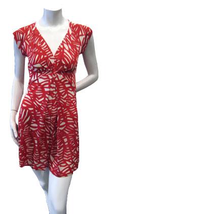 [kate-ross-dress_2.jpg]