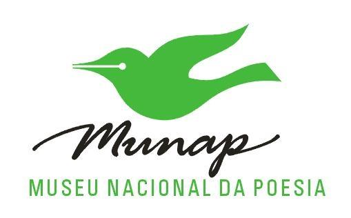 A Galeria da Arvore é projeto do Munap