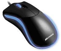 mouse-moderno