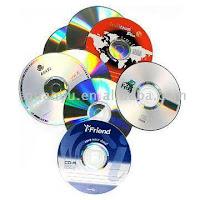 cd-rons