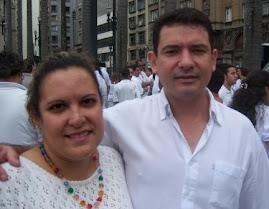 Com Pai Ortiz