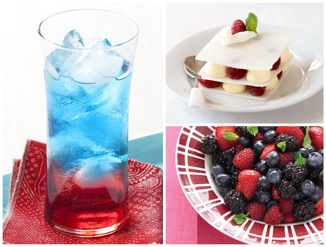http://4.bp.blogspot.com/_soO-_ikRlVo/TC19i6DNruI/AAAAAAAABCg/u1qrzYlLnMc/s1600/Fourth+of+July+Food.jpg