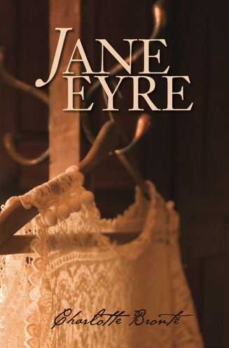 the haunting theme of mystery and suspense in jane eyre by charlotte bronte