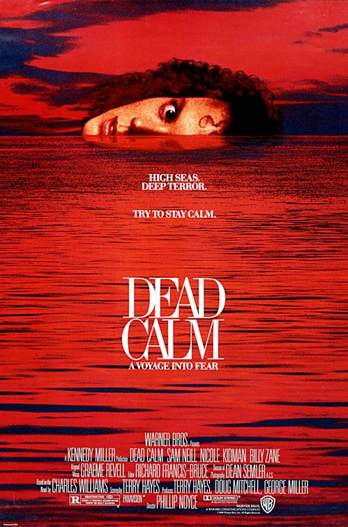 [dead_calm.jpg]
