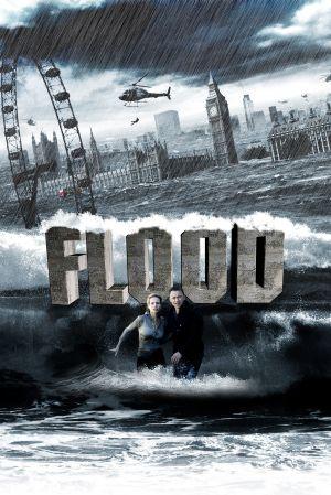 http://4.bp.blogspot.com/_soSK1hy7S0g/ST7w_p0xXiI/AAAAAAAACUM/ILpzP3WS9xw/s1600/Flood%2B(2007).jpg
