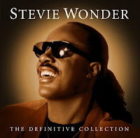 stevie wonder A Heady Few Weeks for Festival Crashers...