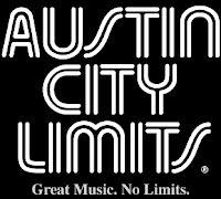 acl The Festival Crashers are going to Austin City Limits!
