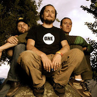 trio+trio%27d John Butler Trio Aint Your Jam Band
