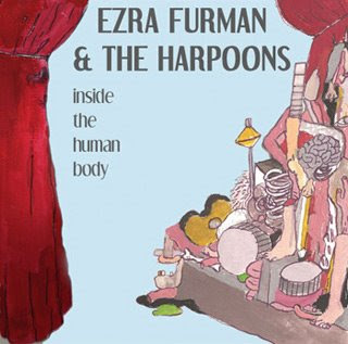 ezra furr Tonight: Ezra Furman At Schubas