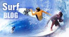 Blog de Surf Comunitat Valenciana
