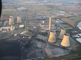 picture of Didcot Power Station