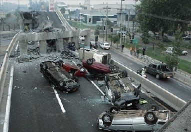 terremoto en concepcion chile febrero 2010