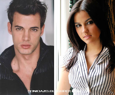 maite_perroni_y_william_levi