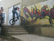bike street