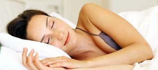 autohipnosis dormir mejor calidad del sueño
