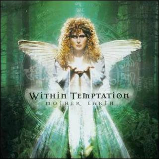 within_temptation-unforgiving_images