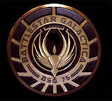 Battlestar Galactica Project