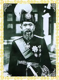 sultan kedah pelaris jualan
