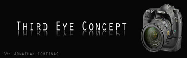 Third Eye Concepts