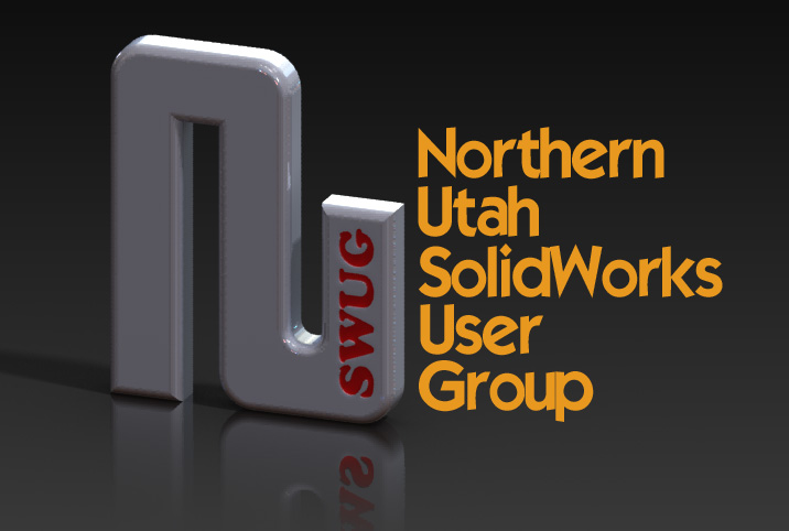 Northern Utah SolidWorks User Group