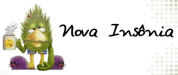 Nova Insônia