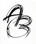 /// Calligraphie