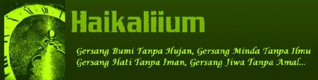 haikaliium.net