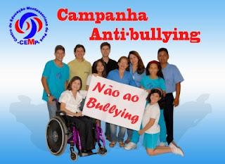 Bullying    -    Coisa de Covarde 45Banner_Anti-bulling_2+(1)