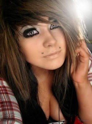 Latest Emo Hairstyles, Long Hairstyle 2011, Hairstyle 2011, New Long Hairstyle 2011, Celebrity Long Hairstyles 2080