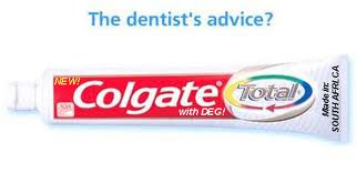 #1 Dentis Recommended!