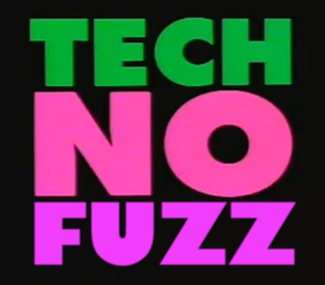 Techno Fuzz