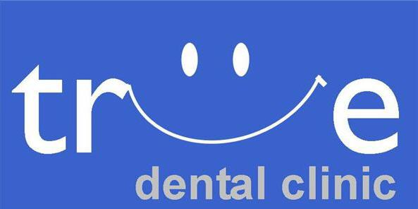 true smile dental clinic