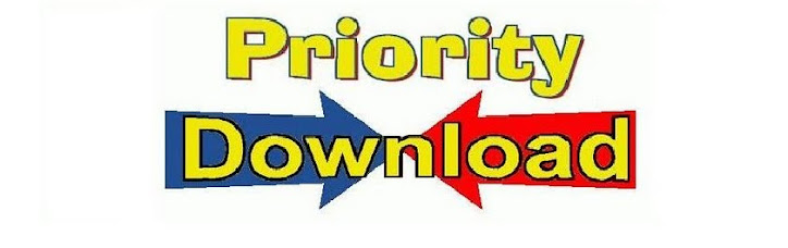 Priority Download