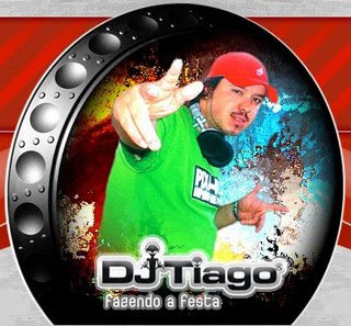 dj+tiago DJ Tiago   Luau Sertanejo Remix 2010 Ouvir mp3 e Letras .