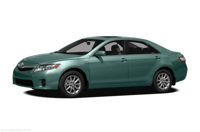 auto picture collection 2011 toyota camry new model car. Black Bedroom Furniture Sets. Home Design Ideas