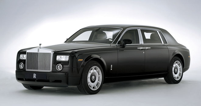 rolls royce phantom limo. Gta Iv Rolls Royce Phantom