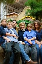 The Greenwood Clan