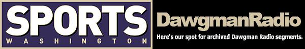 Dawgman Radio
