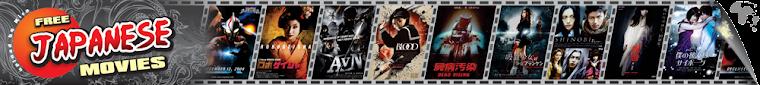 Free Japanese Movies