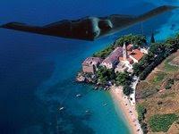 Hrvatska - Mediteran kakav nikad nije bio